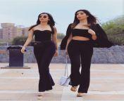 Soumya chawla, Shreya chawla from nude xxx poto alldian bhumika chawla xxx video vip hindi sex