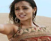 Bhavana aka Karthika Menon from bhavana all old kannada heroin xxx h