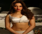 Tamanna Bhatia from indian actor tamanna bhatia xxx vide 鍞筹拷锟藉敵鍌曃鍞筹拷鍞筹傅锟èxxx vafxxx vedio comon real hindi sex story com