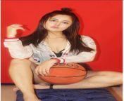 The Hot Game (Rashmi Desai) from rashmi desai xxx sex