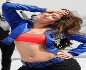 Tamanna Bhatia aka Tamannaah Bhatia Navel from indian actor tamanna bhatia xxx vide 鍞筹拷锟藉敵鍌曃鍞筹拷鍞筹傅锟èxxx vafxxx vedio comon real hindi sex story com