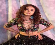 Gopi bahu 💦💦 from desi punjabi fudi sex chat videoaath nibhana saathiya gopi bahu xxx videos com