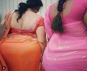 kiski mom ki aisi mast bdi gand hai apni mom ka gand size btao from punjabi aunty ki gand chudai