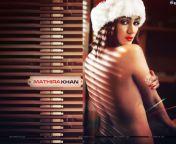 Pakistani actress mathira from pakistani actress mawra hocane nude pic hotan blue film xxx